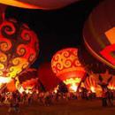 130x130_sq_1392846172-4c4d6b1d843303ca-ballonfest