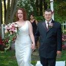 130x130 sq 1207276235283 wedding024