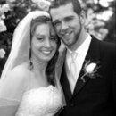 130x130 sq 1203343994282 wedding
