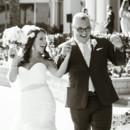 130x130 sq 1405351682921 wedding1