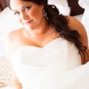 130x130 sq 1427133103166 pre wedding pic