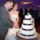 130x130 sq 1394390436590 cake cuttin