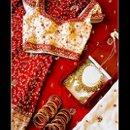 130x130_sq_1238447627299-dress2