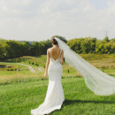 130x130 sq 1413517995312 hackman brooks wedding 410