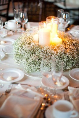 Real Vs Fake Flowers Weddings Do It Yourself Planning Style