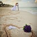 130x130 sq 1398131825981 beach wedding pi