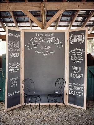 Photo Booth Wedding Diy Weddings Stuff Forums Weddingwire