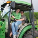 130x130 sq 1401765600984 hk tractor 5 24 14
