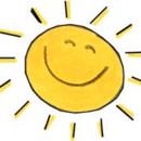130x130 sq 1408057397535 sun smiley