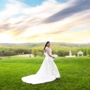 130x130 sq 1432745665193 wedding photo 2