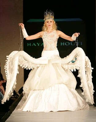 Ugly celebrity wedding dresses weddings beauty and attire edited on nov 15 2014 at 924 pm junglespirit Choice Image
