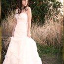 130x130 sq 1267729768485 bridalshotsone