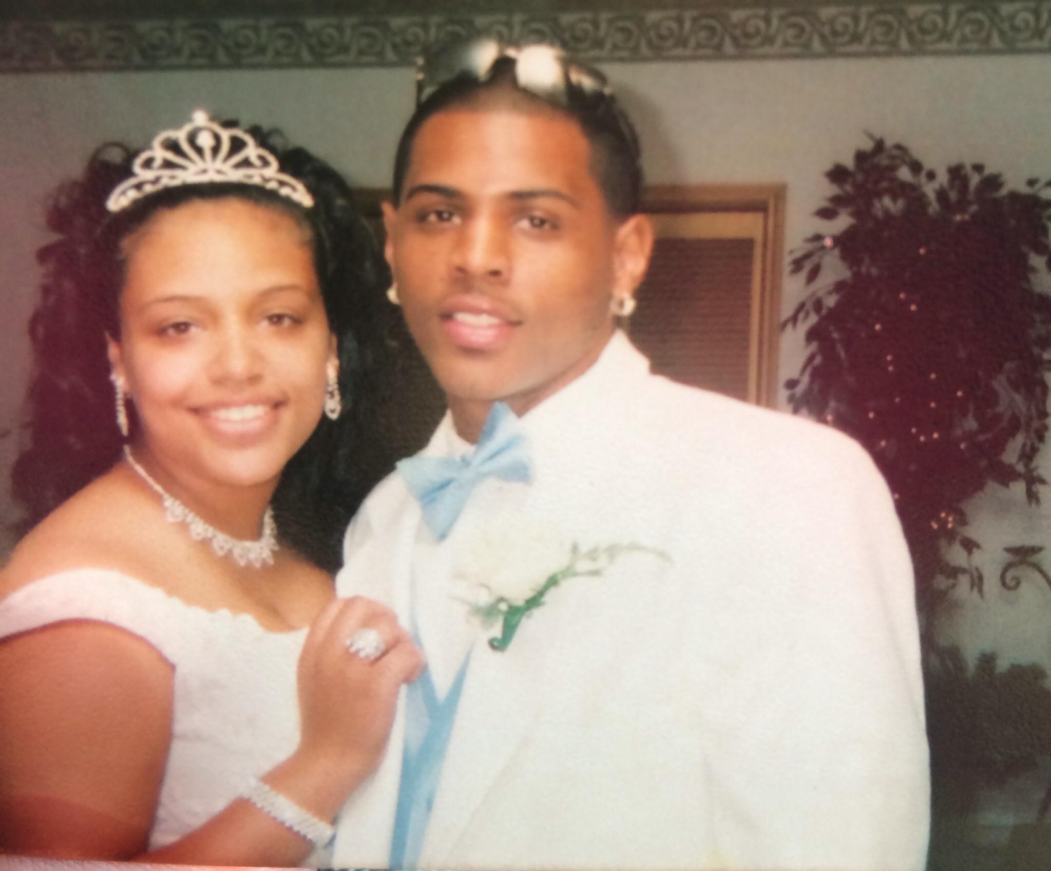 evan and danielle wedding wedding website wedding on