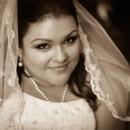 130x130 sq 1402587489696 042714 ludis wedding comp 16 of 530
