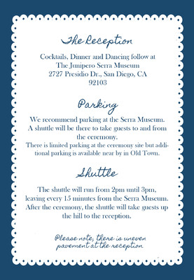 Shuttles and invitations weddings planning etiquette for How to take wedding photos