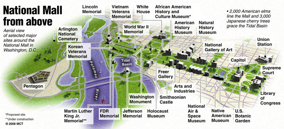 Kim and Jason Wedding Website Wedding on Jun 19 2015 – Washington Tourist Attractions Map