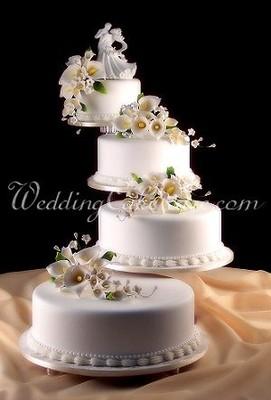 Wedding Cake From Publix Weddings Planning Wedding