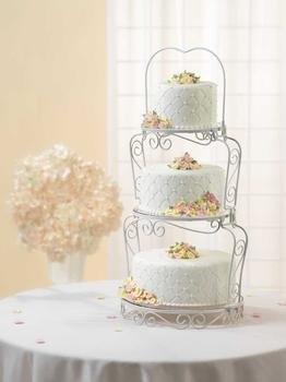 Wedding cakes Weddings Planning Wedding Forums WeddingWire