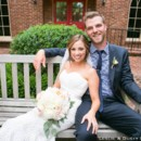 130x130 sq 1405618580655 weddingphoto