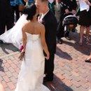 130x130 sq 1254611817847 weddingbackpic