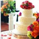 130x130_sq_1241801957125-cake1