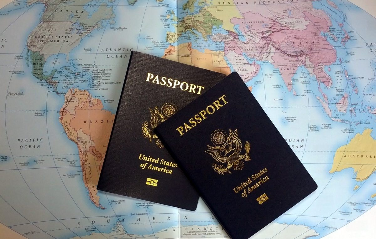 How To Get A Mexican Passport Application Online Usa Today Kim & Derrick's  Wedding Wedding Website