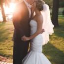 130x130 sq 1407104446174 bride  groom 0316