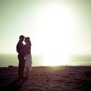 130x130 sq 1416790964 461cb1763740fd0c julie alex pre wedding 053