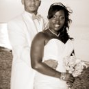 130x130_sq_1286758920484-pictureweddingbig