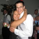 130x130_sq_1247100077648-chadswedding031