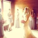 130x130_sq_1408984532127-bridal-party-pic