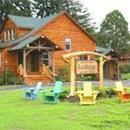 130x130 sq 1411518983 a0dcb11f407d028a finger lakes lodging1