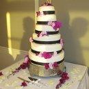 130x130 sq 1297363459332 cake