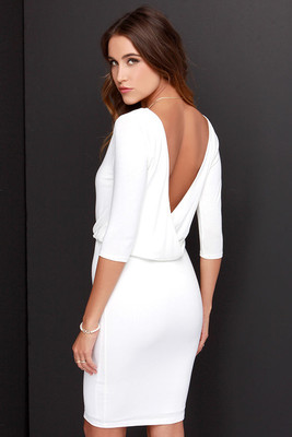 i think that dress is fine for your shower its super cute here is mine some would say its too sexy but hey i like it