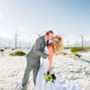130x130 sq 1422920336843 kearney wedding 6