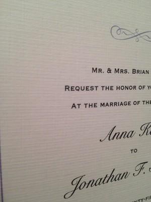 Vista Print Wedding Invites for awesome invitations sample