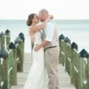 130x130 sq 1444403772316 wedding3