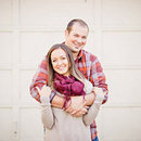 130x130 sq 1416447591 6220fd427faac2f4 andrew and brittany engaged 2014 andrew and brittany engaged 2014 0031