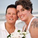 130x130 sq 1244061811815 weddingpics090