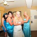 130x130 sq 1283448381840 ourwedding16