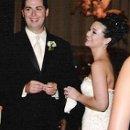 130x130_sq_1204132427675-wedding2