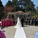 130x130 sq 1253820969072 ceremony