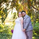 130x130 sq 1445921979990 carrie  eddie  bridal party 0650