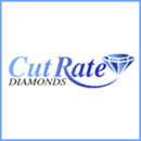 130x130 sq 1414563988599 facebook profile