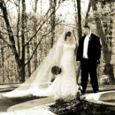 130x130 sq 1452806355609 wedding pic