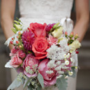 130x130 sq 1416338562552 calad wedding 0026