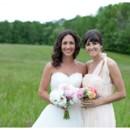130x130 sq 1416954716958 my sister wedding 1