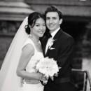 130x130 sq 1417840839502 wedding wire profile pic3