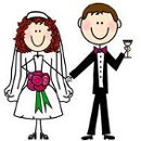 130x130_sq_1252093443743-weddingcartoon