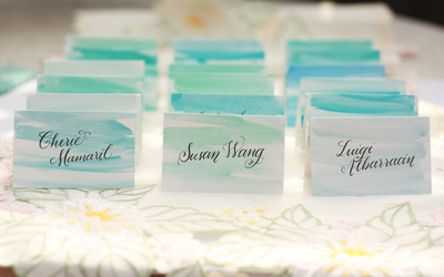 Stunning diy place cards wedding photos styles ideas 2018 sperr place cards for weddings with fantastic appearance for fantastic solutioingenieria Images